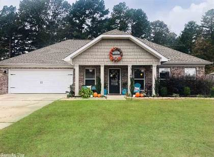 Residential Property for sale in 908 Heritage Cove Row, Redfield, AR, 72132