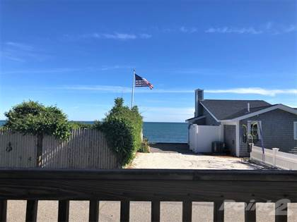 Other Real Estate for rent in 12 Atlantic Avenue, Harwich, MA, 02646