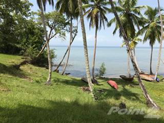 Lots And Land for sale in Development opportunity with over 100,000 M2 of beachfront land in Majagual, Samana, Samaná