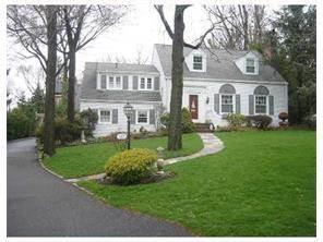 Single Family for sale in 127 Hillside Avenue, Metuchen, NJ, 08840