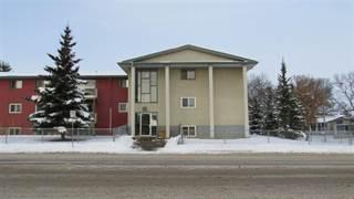 Condo for sale in 3720 118 AV NW, Edmonton, Alberta