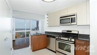 Apartment for rent in 111 Lawrence St #37L - 37L, Brooklyn, NY, 11201