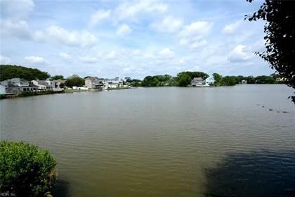 Residential Property for sale in 209 Lake Drive, Virginia Beach, VA