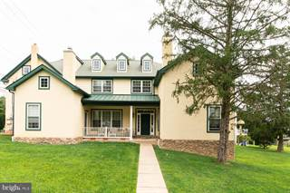 Single Family for sale in 3118 POTSHOP ROAD, Norristown, PA, 19403
