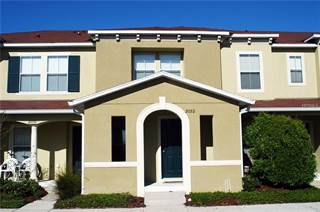 Townhouse for rent in 2092 SUN DOWN DR, Clearwater, FL, 33763