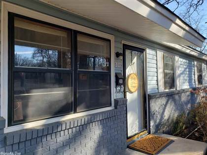 Residential Property for sale in 5800 Allen Street, North Little Rock, AR, 72118