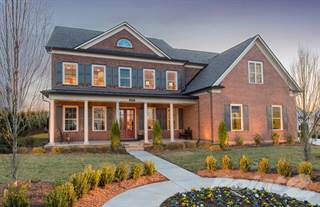 Single Family for sale in 9626 Pensive Lane, Waxhaw, NC, 28173