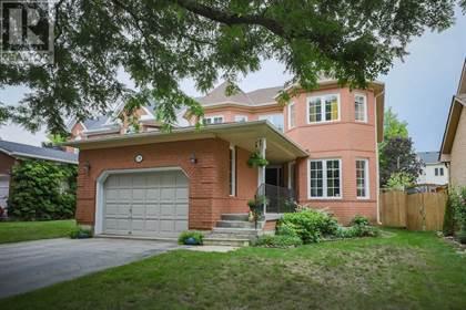 Single Family for sale in 195 FELLOWES CRES, Hamilton, Ontario, L8B0M9