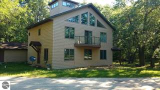 Single Family for sale in 1069 S Fifth Street, Au Gres, MI, 48703