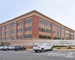 Office Space for rent in Quantico Corporate Center - 925 Corporate Drive - Suite 111, Stafford, VA, 22554