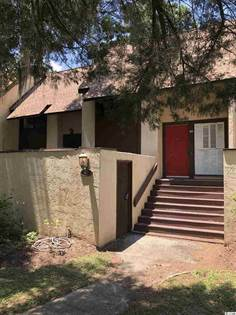Residential Property for sale in 849 Belle Isle Rd. 43, Georgetown, SC, 29440