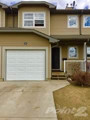 Townhouse for sale in 6 - 300 MacCormack Road, Martensville, Saskatchewan