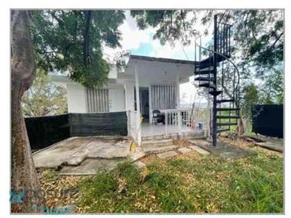 Residential Property for sale in km 0.3 CARR 312 KM 0.3 BO CANDELARIA, LAJAS PR 00667, Candelaria, PR, 00667