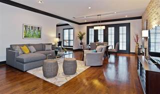Condo for sale in 2300 Leonard Street 408, Dallas, TX, 75201