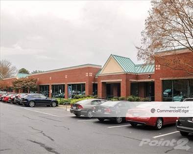 Office Space for rent in 155 Technology Pkwy NW, Peachtree Corners, GA, 30092