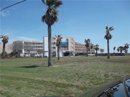 Residential Property for sale in 3938 SURFSIDE Blvd 1108, Corpus Christi, TX, 78402