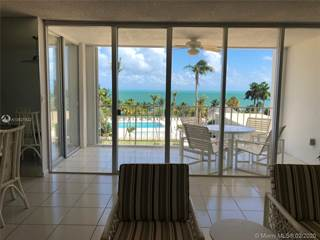 Condo for rent in 881 Ocean Dr 3C, Key Biscayne, FL, 33149