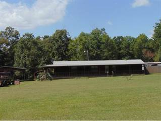 Residential Property for sale in 22140 FM 226, Etoile, TX, 75944
