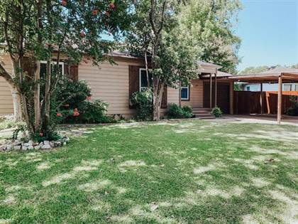 Residential for sale in 10715 Hermosa Drive, Dallas, TX, 75218