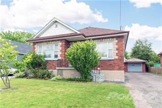 Residential Property for sale in 559 Howard St Oshawa Ontario L1H4Y9, Oshawa, Ontario