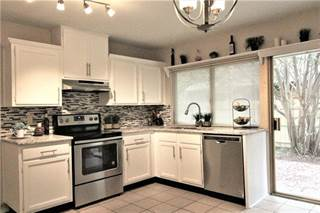 Single Family for sale in 945 Whitehall Drive, Plano, TX, 75023