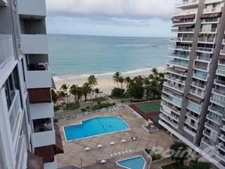Residential Property for sale in 5859 Isla verde Ave., Carolina, PR, 00979
