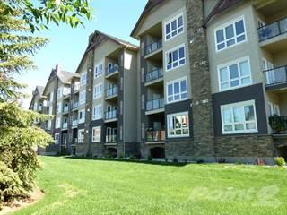 Condo for sale in 230 Barkman Avenue, Steinbach, Steinbach, Manitoba, R5G 0Y5