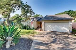 Single Family for sale in 3110 Dominic DR, Austin, TX, 78745