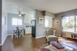 Single Family for sale in 4631 Mississippi St 9, San Diego, CA, 92116