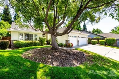 Single-Family Home for sale in 704 Dean Court , Roseville, CA, 95747