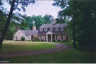 Farm And Agriculture for sale in 29125 Wilderness Trail, Sturgis, MI, 49091