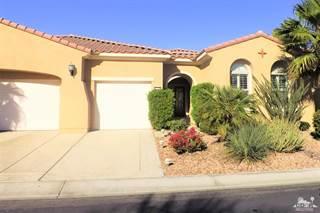 Single Family for sale in 81150 Avenida Los Circos, Indio, CA, 92203