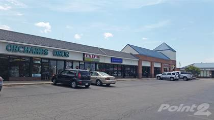 Office Space For Lease In Lawrence Ks Point2