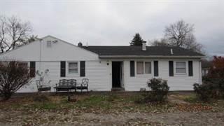 Single Family for sale in 3312 Glencoe Avenue, Middletown, OH, 45042