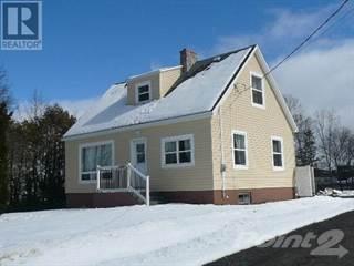 Single Family for sale in 5840 Prospect Road, New Minas, Nova Scotia