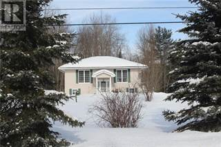 Single Family for sale in 7712 HIGHWAY 620, Wollaston, Ontario
