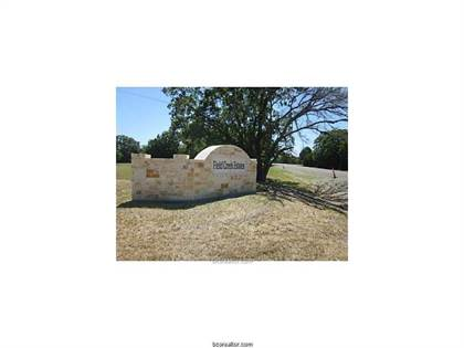 Lots And Land for sale in 7532 Field Creek Estates Drive, Bryan, TX, 77808