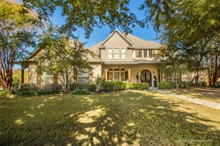 Single Family for sale in 405 Chaps Drive, Rockwall, TX, 75032