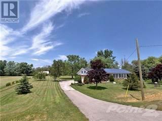 Land for sale in 5108 MAJOR MACKENZIE DR E, Markham, Ontario