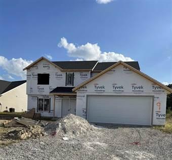 Residential Property for sale in 10604 Fieldlight Boulevard, Fort Wayne, IN, 46835