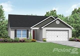 Single Family for sale in 26 Avery Pond Drive, Fuquay Varina, NC, 27526