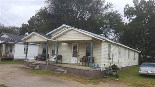 Single Family Homes For Sale In Lowndes County Ms Point2 Homes