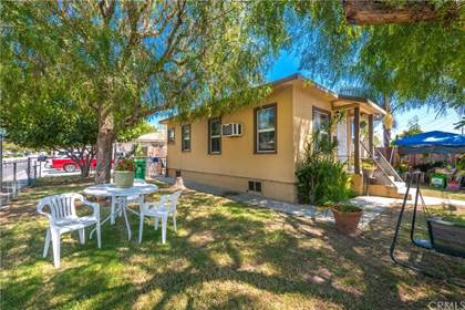 Multifamily for sale in 14503 Chevalier Avenue, Baldwin Park, CA, 91706