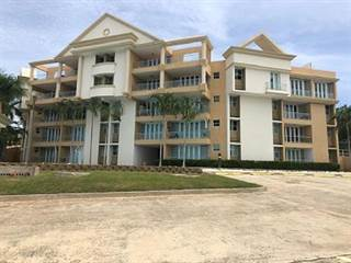 Apartment for sale in 0 COMBATE, Cabo Rojo, PR, 00622