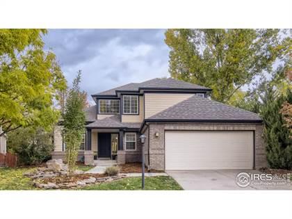 Residential Property for sale in 4255 Nassau Pl, Boulder, CO, 80301