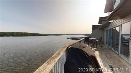 Residential Property for sale in 1481 Ledges Drive 946, Osage Beach, MO, 65065