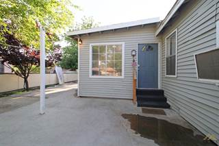 Comm/Ind for sale in No address available, Bakersfield, CA, 93307