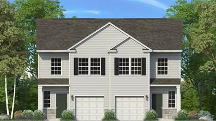 Residential Property for sale in 2166 S. Poplar Street Plan: Monroe, Allentown, PA, 18103