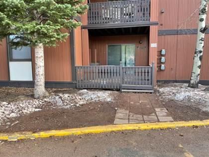 Residential Property for sale in 10 Aspen Street, Angel Fire, NM, 87710