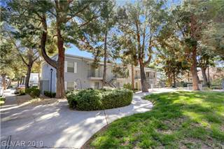 Condo for sale in 3823 MARYLAND S5, Las Vegas, NV, 89119